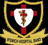 Ipswich Hospital Band