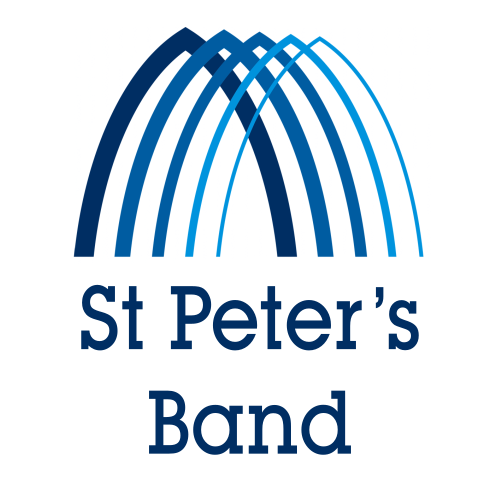 St Peter's Band